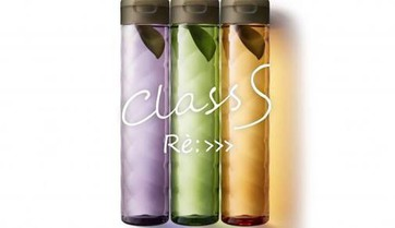 classS Rè:>>>