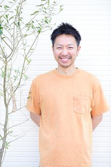 KAMEOKA TAKAHIRO
